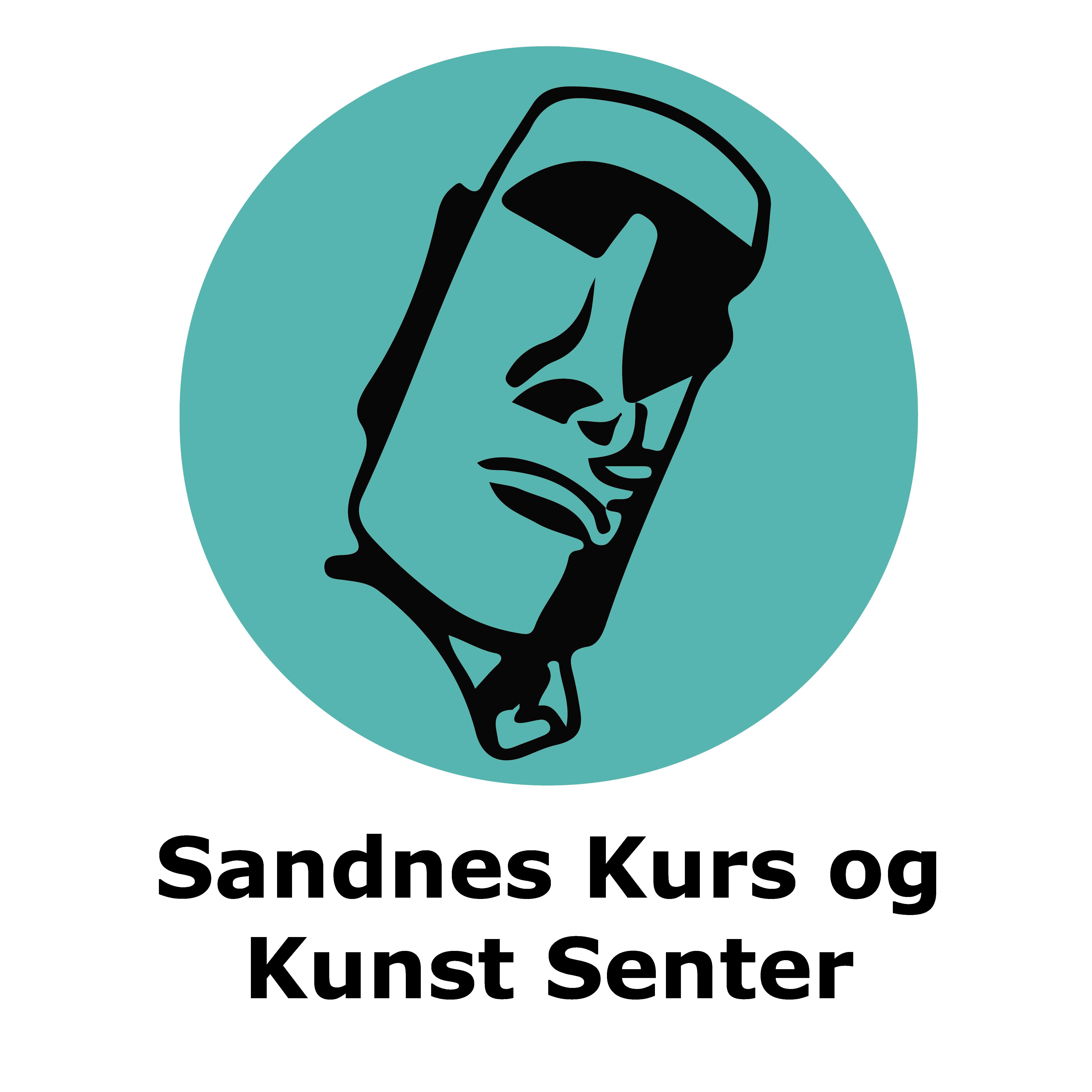 SKKS logo